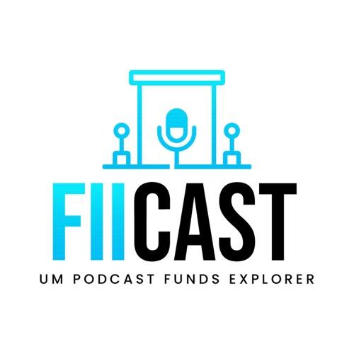 FIICast's avatar