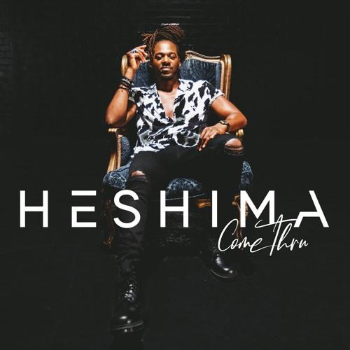 Heshima - All Of Me