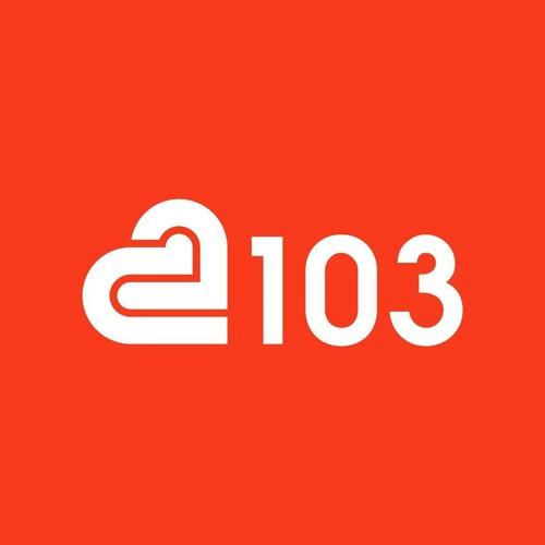 103's avatar
