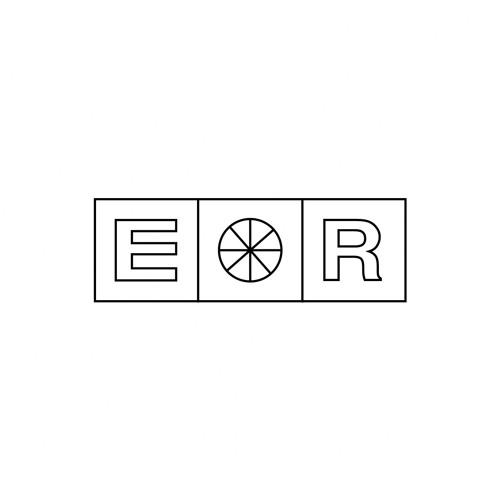 Edipo Re's avatar