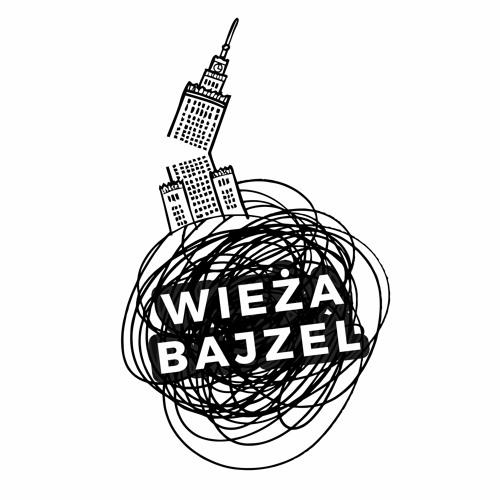 Wieża Bajzel's avatar