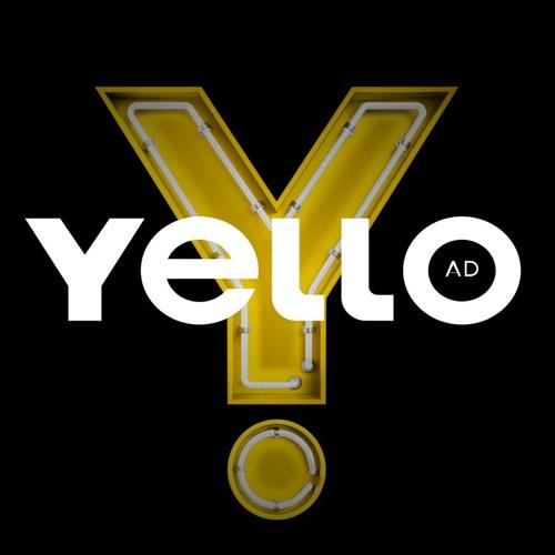 Yello Advertising's avatar
