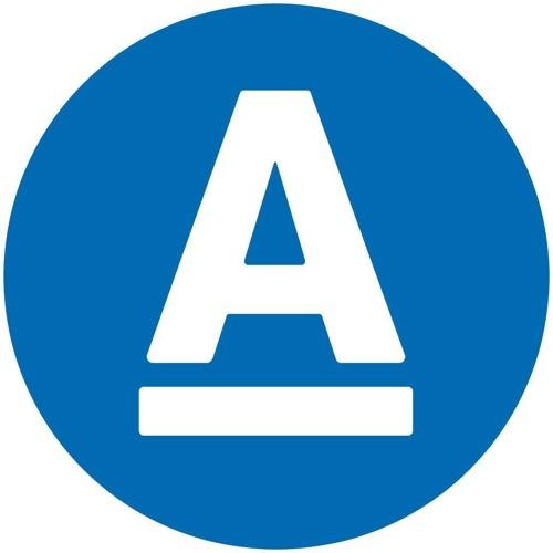 Aktuálně.cz's avatar