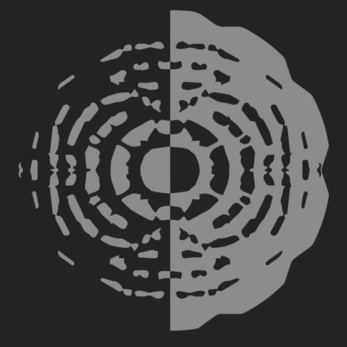 Beatroots's avatar