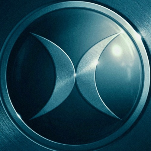 BrandXMusic's avatar