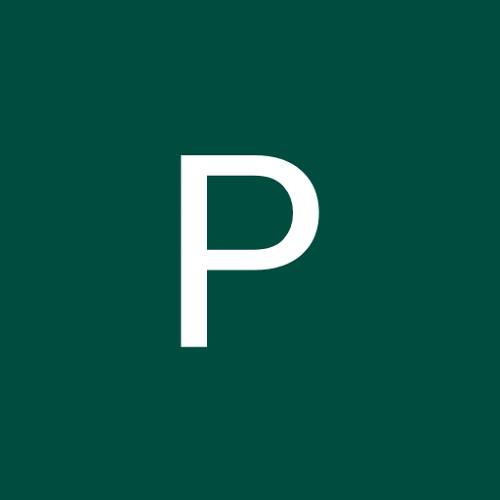 Pamela Sean's avatar