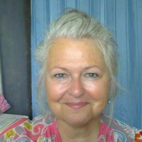 AnnaH Maria van Heezik's avatar
