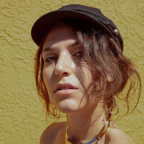 Leah Capelle's avatar