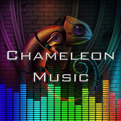 Chameleon Music's avatar