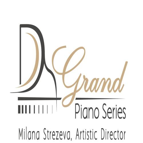 Grand Piano Series's avatar