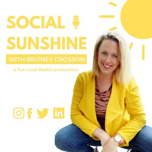 Social Sunshine's avatar