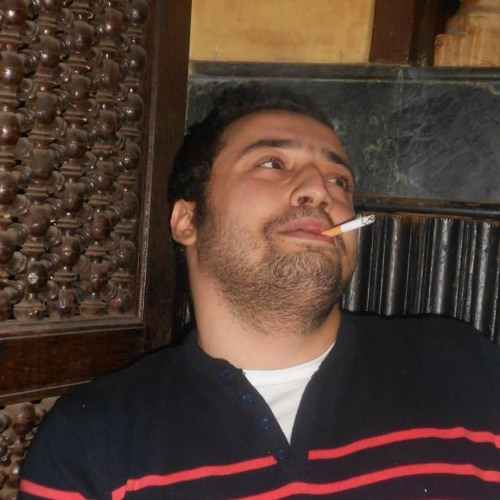 Abdo fayed's avatar