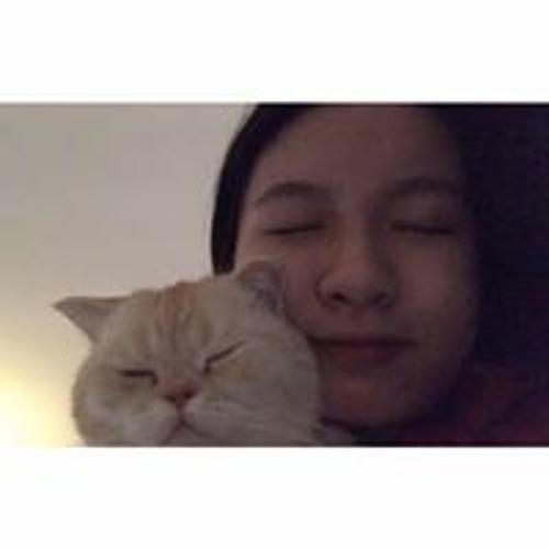 user491934591's avatar