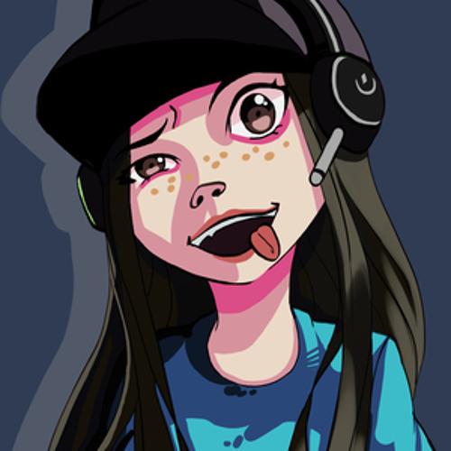 Breezy Milena's avatar