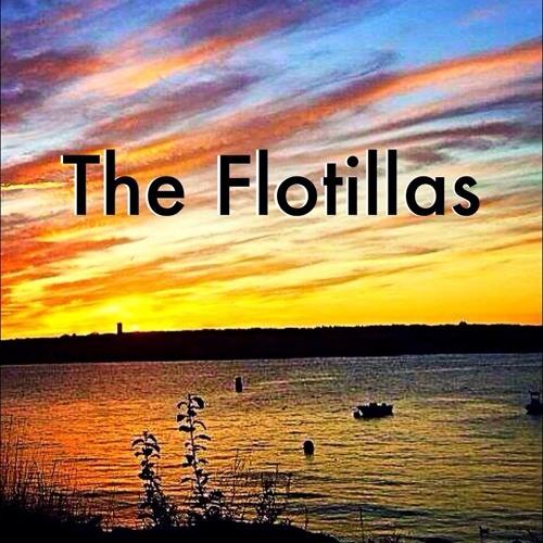 The Flotillas's avatar
