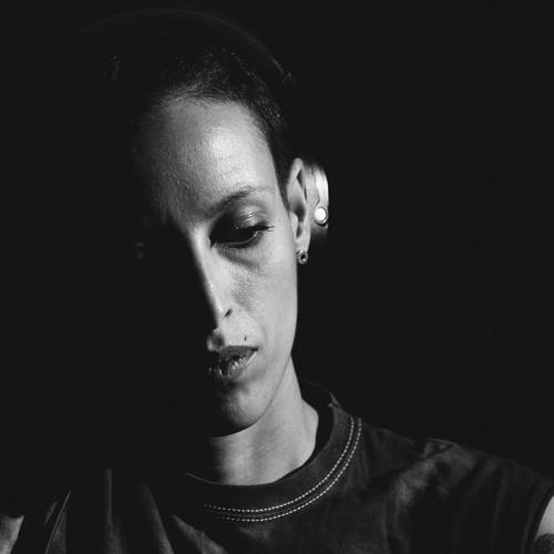 Sonia Vega's avatar