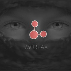 MORRAX