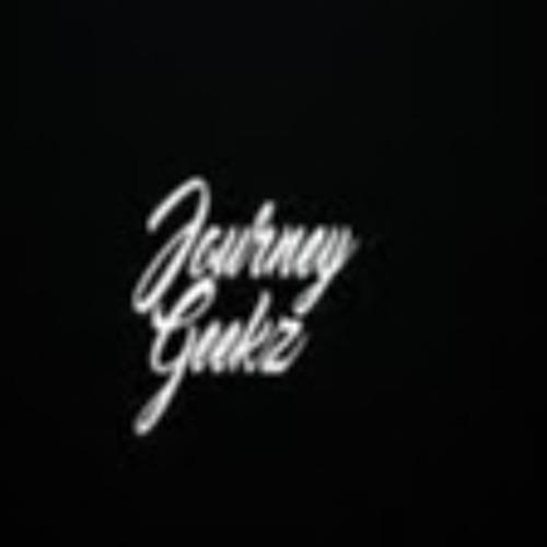 Journey Geekz's avatar