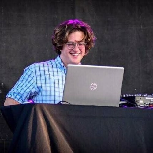 DJ Diehard's avatar