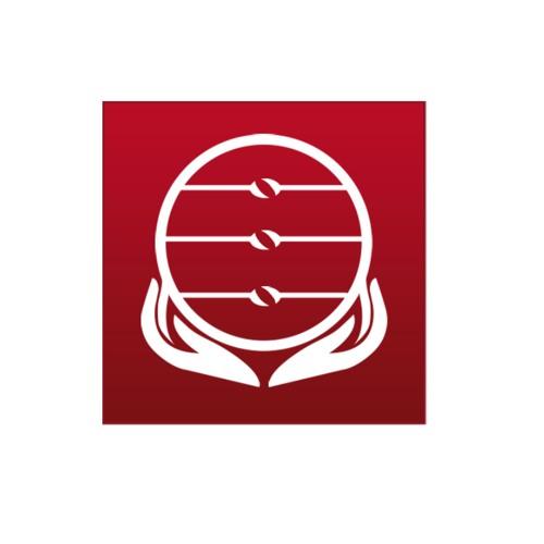 Global Harmony Records's avatar