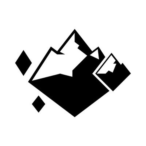 xpanse's avatar