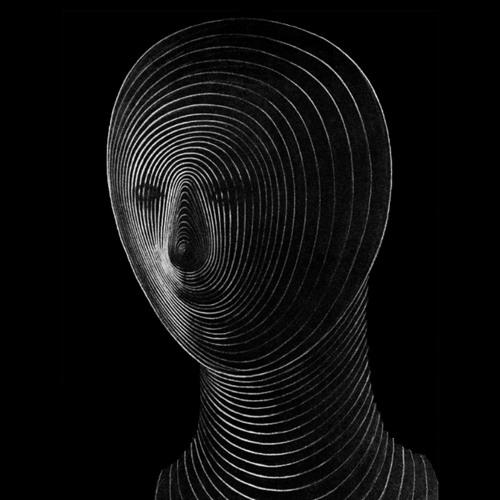Øbsidian's avatar