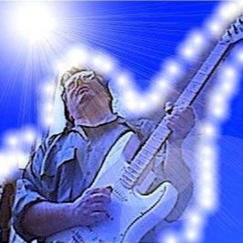 Walter Serri's avatar