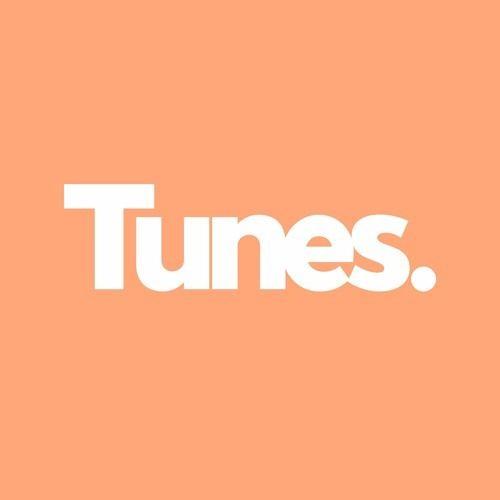 Soave Tunes's avatar
