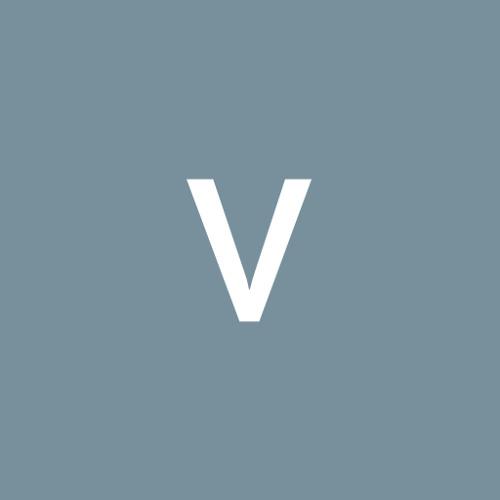 vivian Kim's avatar