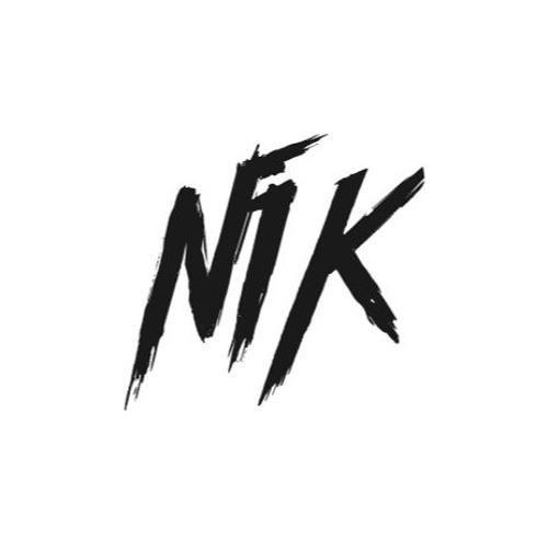 NIK's avatar
