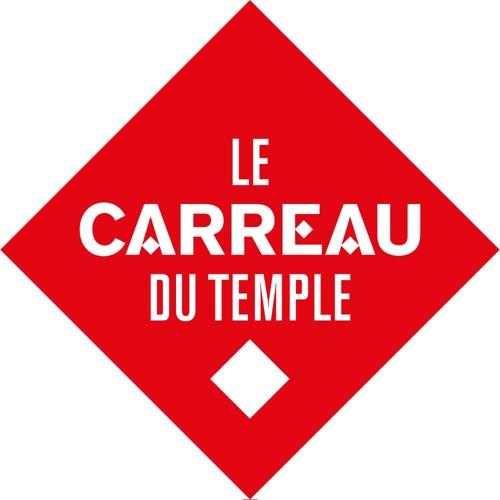 Le Carreau du Temple's avatar