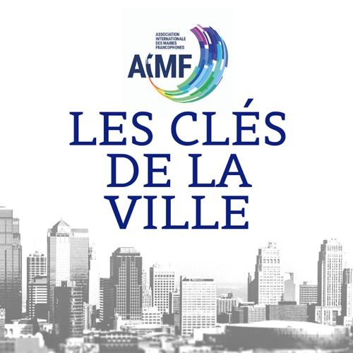 AIMF's avatar