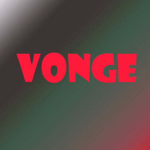 Vonge's avatar
