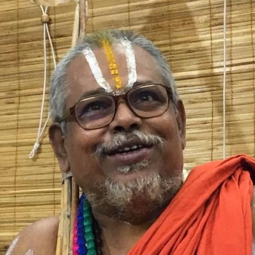 Sri Ahobila Muth's avatar