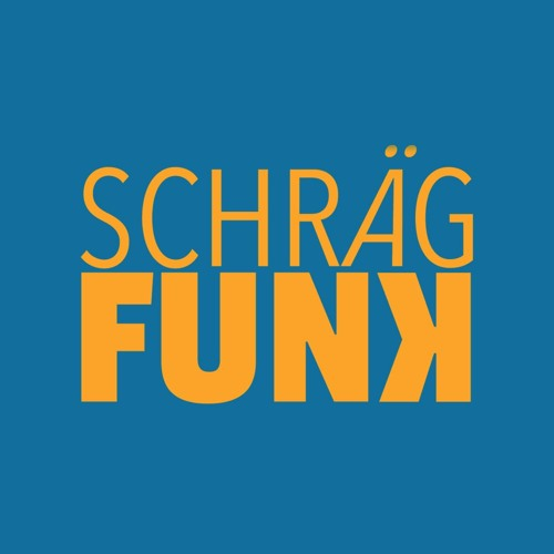 SCHRÄGFUNK's avatar