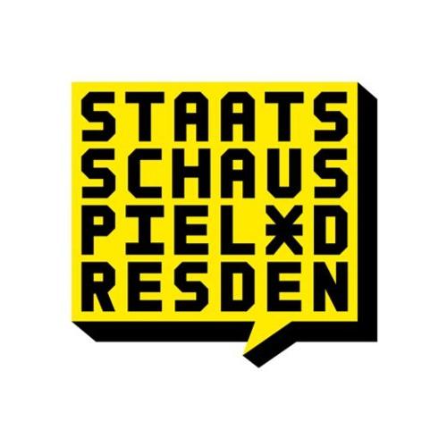 Staatsschauspiel Dresden's avatar