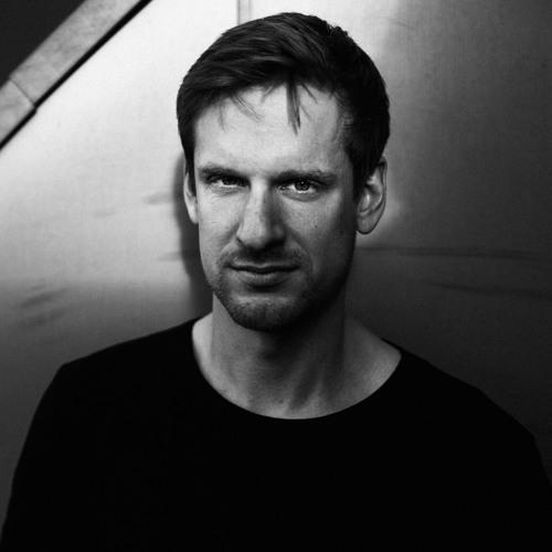 Yann Berthung's avatar
