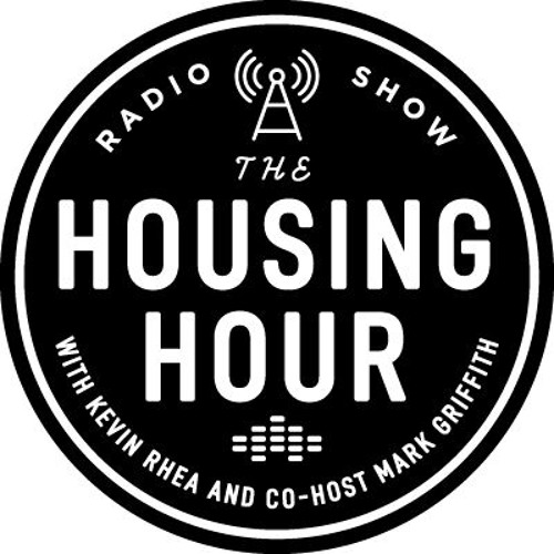 The Housing Hour's avatar