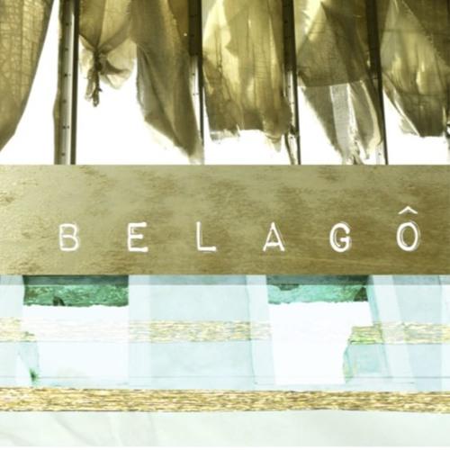 Belagô's avatar