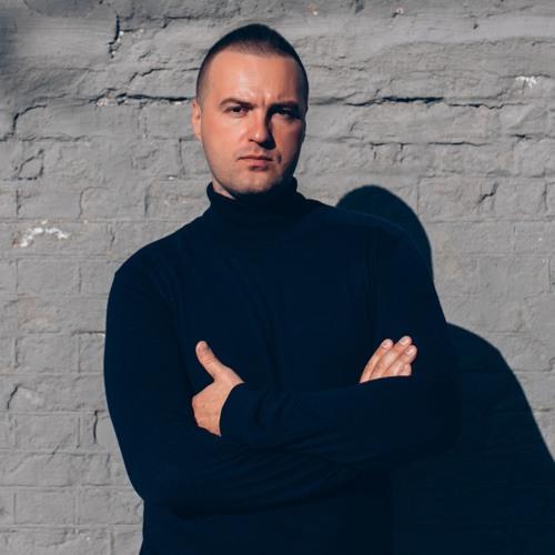 Alexander Baranovsky's avatar