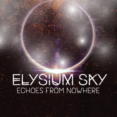 Elysium Sky's avatar