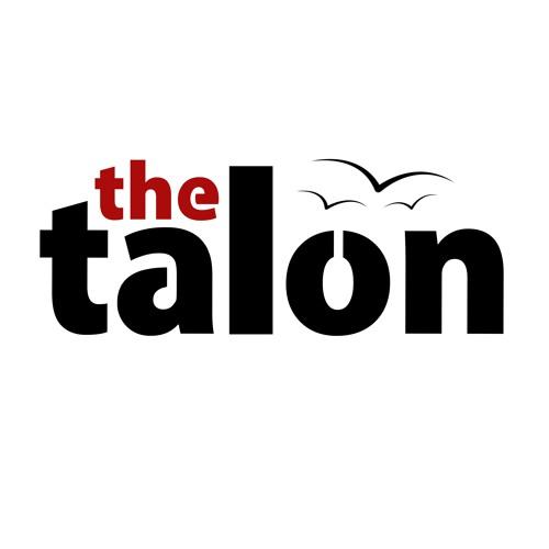 The Talon News's avatar