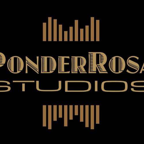 PonderRosa Studios's avatar