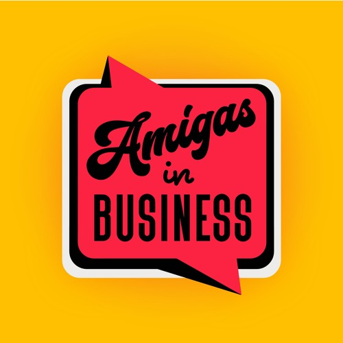 Amigas In Business's avatar