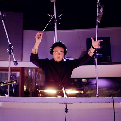 Tiannan Cai's avatar