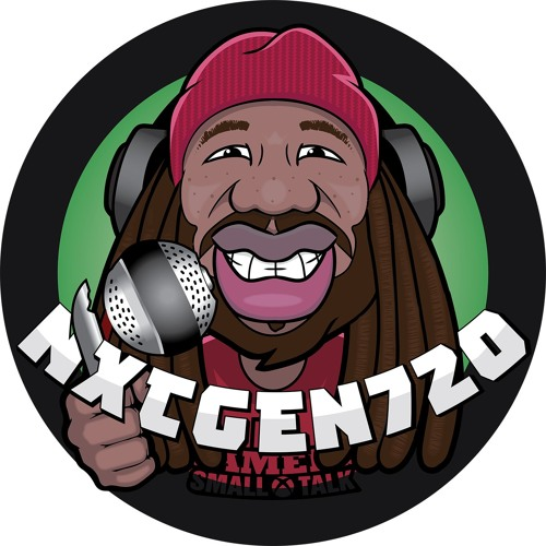 Season 02 (2020) Nxtgen720 Podcasts
