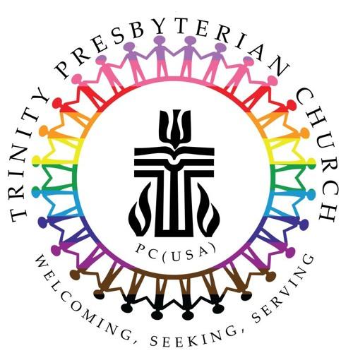 Trinity Presbyterian Church (Harrisonburg, VA)'s avatar