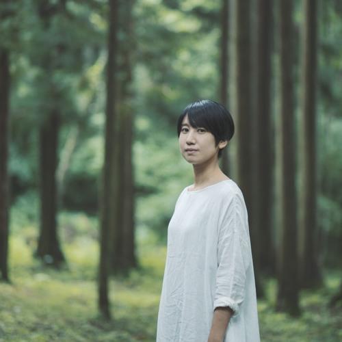 moriyuni's avatar