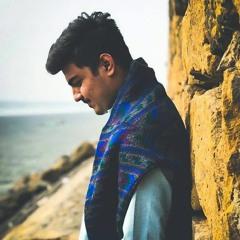 Ashhal Raza