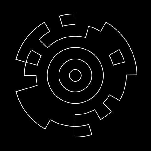 COMPORT's avatar